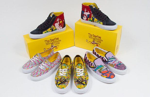 follow-the-colours-vans-the-beatles-yellow-submarine-01a