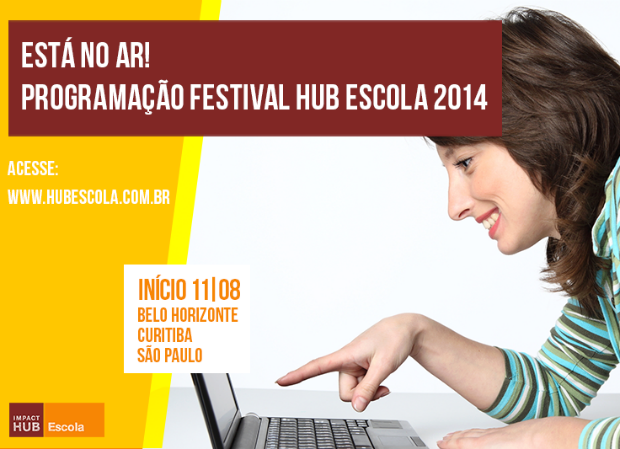 follow-the-colours-festival-hub-escola