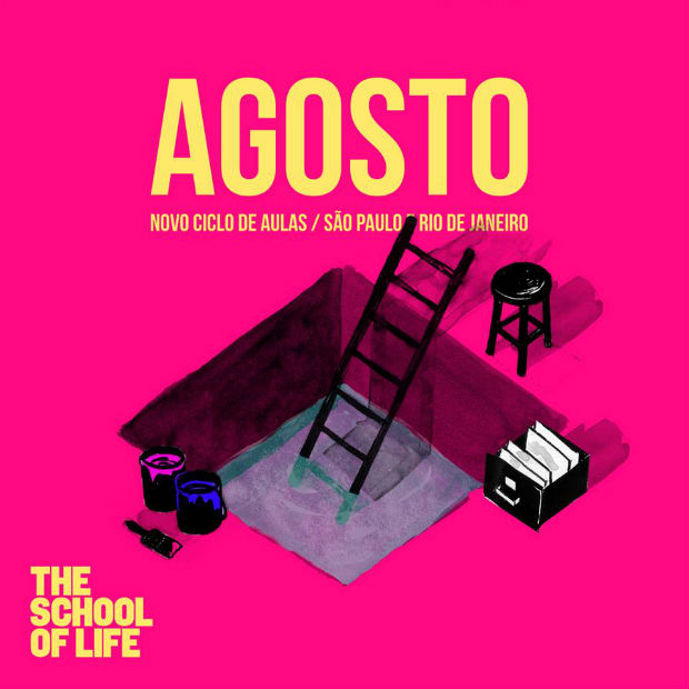 follow-the-colours-the-school-of-life-brasil-agosto